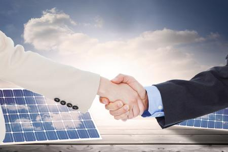 Große Koalition einigt sich auf Streichung des 52 Gigawatt-Deckels