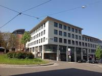 International School of Management (ISM) mit neuem Standort in Stuttgart