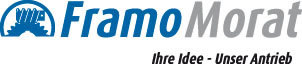 Framo Logo 2009