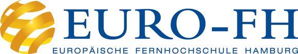 Europäische Fernhochschule Hamburg (Euro-FH)