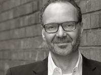Hans-Ulrich Wolf, FIEGE
