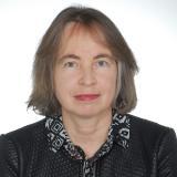 Universität Teheran ehrt Rottenburger Professorin