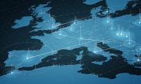 TÜV Rheinland Launches First Broadband Atlas for all of Europe