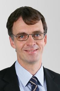 Prof. Dr. Michael Fleischhauer (Foto: Rolando de Sousa)