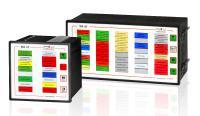 Steigender Einsatz unserer innovativen WA Störmeldesysteme bei unseren Kunden