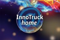 """Unter dem Titel """"InnoTruck@home"""" startet die BMBF-Initiative InnoTruck ein neues digitales Bildungsangebot für Schüler*innen"""
