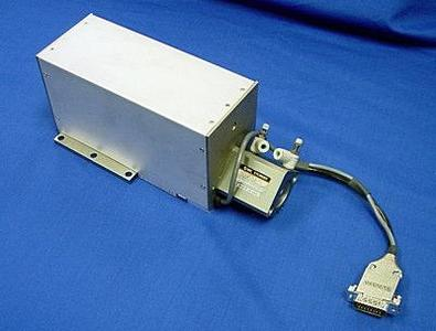 Innovative 'Air over Electric' Hybrid Actuator Released by SMAC Inc.