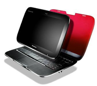 Lenovo IdeaPad U1 3