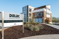 DELEC Audio- und Videotechnik GmbH relocates