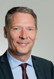 Martin Kinne