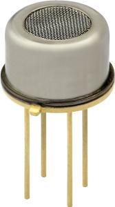 Der PTC-01P-Gassensor: Sichere CO2-Erkennung für verschiedenste Anwendungen
