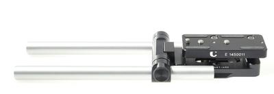 04 401 415 LWS im Kit für Panasonic AG 3DA1