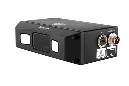 3D-Snapshot-Sensor Gocator 3109 von LMI