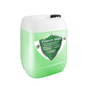 CAR CARE Kanister Foam Rex