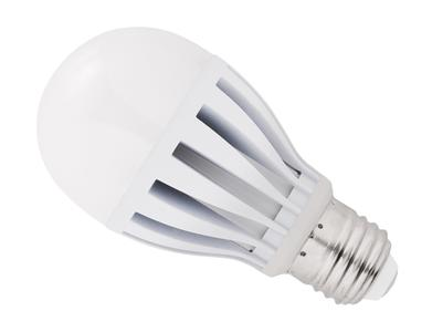 Bioledex LIMA LED Birne E27 = 60W Glühbirne