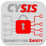 Logo AG CYSIS