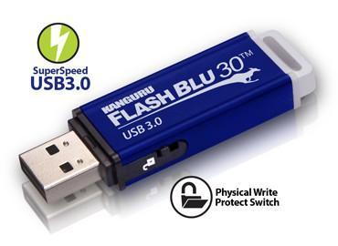 FlashBlu-30-onTransparentReflectReversedwIcons.jpg