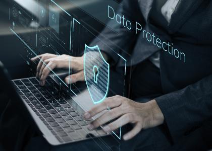 Contec-X präsentiert ein Tool für CA PPM (Clarity) zur Einhaltung der ab Mai 2018 gültigen EU-Datenschutz-Grundverordnung EU-DSGVO / Bildquelle: Rawpixel.com/Shutterstock.com