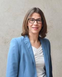 """Familienfreundlicher Arbeitgeber: PROXIA ist Mitglied in der bayernweiten Initiative """"Familienpakt Bayern"""""""