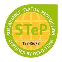 Zusätzlich zur STeP by OEKO-TEX® Zertifizierung für die Bewertung einzelner Betriebsstätten in Bezug auf faire Arbeitsbedingungen und umweltfreundliche Produktionsprozesse, bietet das neu entwickelte IT-Tool MySTeP by OEKO-TEX ® registrierten Nutzern die Möglichkeit, die Nachhaltigkeit ihrer gesamten Lieferkette anhand relevanter Leistungsmerkmale (KPIs) zu analysieren und zu managen