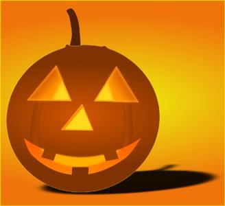 Boo-Domains: Domains für Halloween- auch als Geschenk