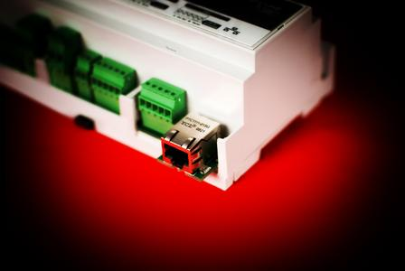 Imagine Router 920_3