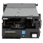 IBM Introduces the Industry's Fastest One Terabyte Storage Tape Drive