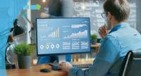 TARGIT Inspiration Week - Volles Programm Business Intelligence