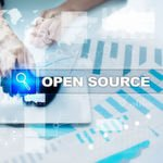 Kein Cloud Computing ohne Open Source Software
