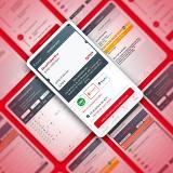SWB easy.GO App Pressebild