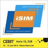 Prevolution zeigt auf der CEBIT das Potential von integriertem Service- und