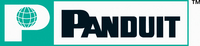 PANDUIT Europe Ltd.