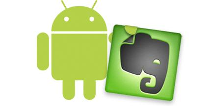Evernote_android.png