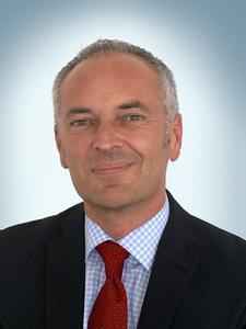 WSCAD setzt mit Michael Gerst als neuen Vertriebsleiter weiterhin konsequent auf Kundenorientierung