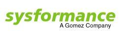 Sysformance, ein Tochterunternehmen des Internet Performance Experten Gomez, hatte die Webseite des DFB unter die Lupe genommen.