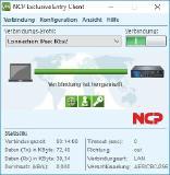 NCP扩展适用于瞻博SRX和vSRX网关的产品系列