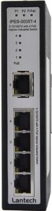 Lantech IPES-0005T-4