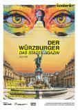 """Der Würzburger"" erscheint zum 35. Mal / Foto: Vogel Communications Group"
