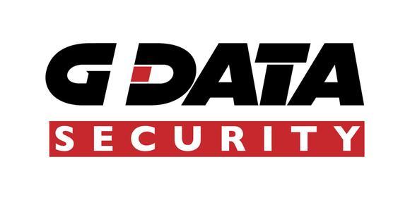 G DATA Security 05 Logo