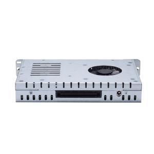 Axiomtek's 4K 60FPS Intel® OPS Digital Signage Player – OPS500-501-H