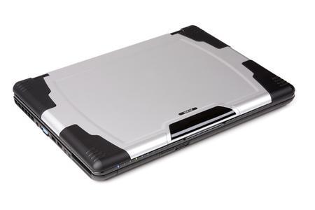 TAROX Lightpad 1520 ? das Notebook für nicht ganz alltägliche Herausforderungen