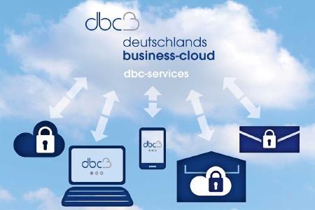 dbc Services gesamt