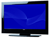 Magic LCD TV 3201