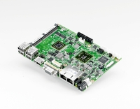 Advantech MI/O Extension SBC MIO-5270
