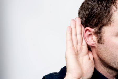 Mandantenservice für beratende Berufe