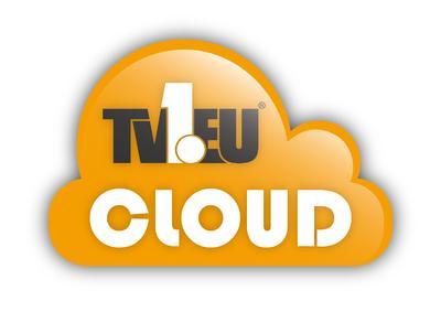 TV1.EU Cloud