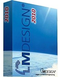 MDESIGN2010_boxshot12.jpg