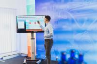 Virtuelle Konferenz der Plan Software 2020