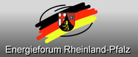 Energieberatung und Infos zur sinnvollen Nutzun von Energie in Rheinland-Pfalz