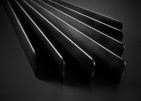 New Ultramid® Advanced grades with carbon-fiber reinforcement for low-weight and high-performance parts
